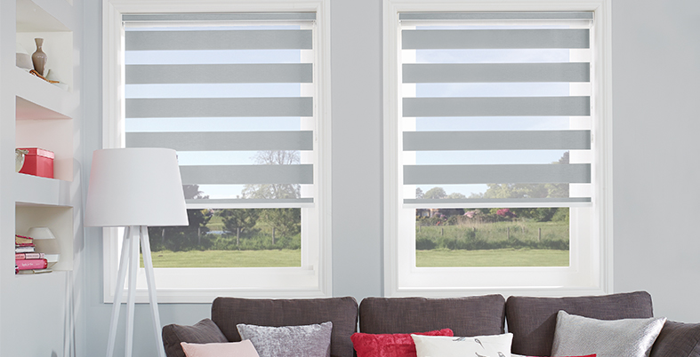 Horizon Blinds and Shutters Vision Blinds